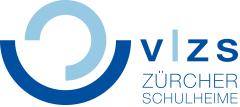 VLZS Logo